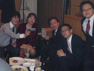 2010_0418_211635-CIMG0714.JPG