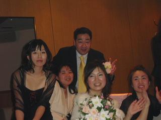 2010_0418_223400-CIMG0755.JPG