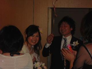 2010_0418_204628-CIMG0692.JPG