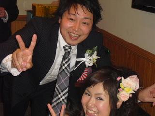 2010_0418_205421-CIMG0710.JPG
