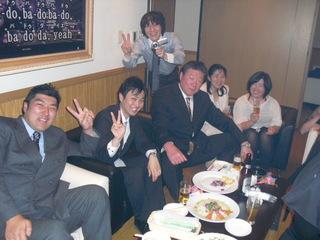 2010_0418_211541-CIMG0712.JPG