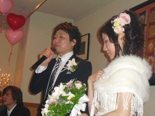 2010_0418_225032-CIMG0756.JPG